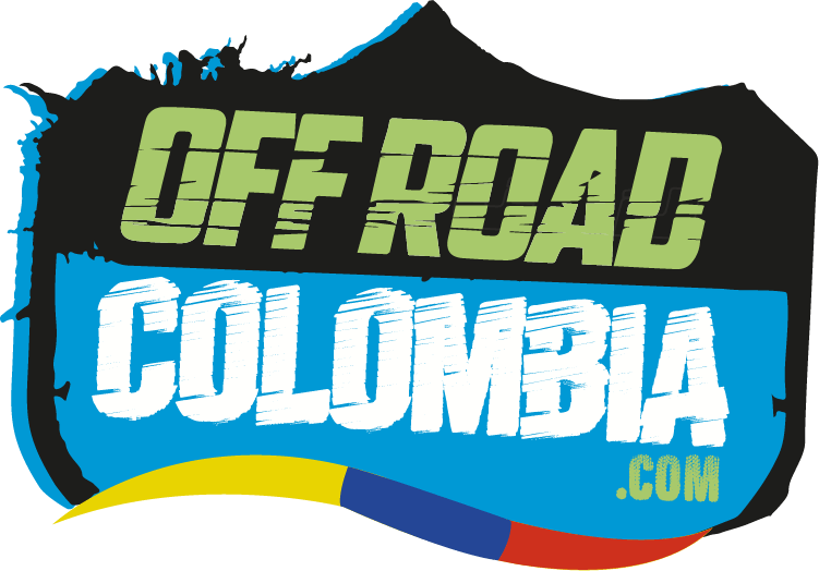 OFF ROAD COLOMBIA